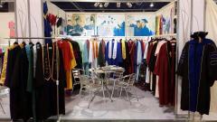 Hangzhou Mondon Co., Ltd.