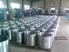 Qingdao Haozhifeng Machinery Co., Ltd.