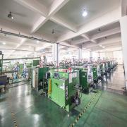 Changzhou Huacheng Futao Photoelectric Science & Technology Co., Ltd.