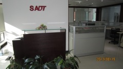 Sino Age Development Technology