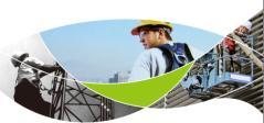Zhangjiagang Fosun Safety Equipment Co., Ltd.