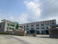 Changzhou Laishengte Machinery Co., Ltd.