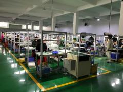 Guangzhou Mex Technologies Co., Ltd.