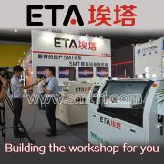 Shenzhen ETA Electronic Equipment Co., Ltd.