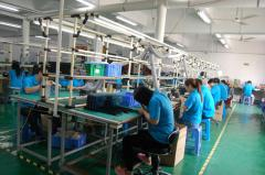 Shenzhen Olycom Technology Co., Ltd.