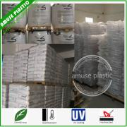 Guangdong Amuse Plastic Products Co., Limited