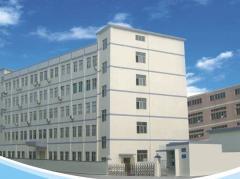 Shenzhen Cenfeng Electronics Co., Ltd.