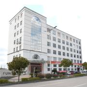 Wenzhou Funi Electrical Co., Ltd.