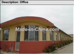 Qingdao HaiXiZhongDe Industry & Trade Co., Ltd.