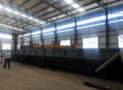 Qingzhou Kaixiang Ore Sand Machinery Co., Ltd.
