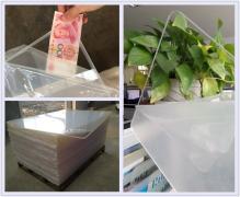 Jinan Alands Plastic Co., Ltd.