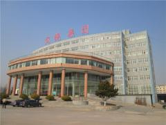 Qingdao Wuxiao Group Co., Ltd.