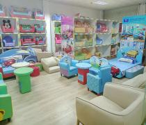 Dongguan Baofa Furniture Co., Ltd.