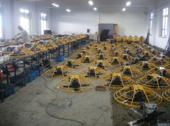 Ningbo Ace Machinery Co., Ltd.