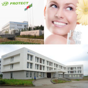Zhejiang Protect Medical Equipment Co., Ltd.