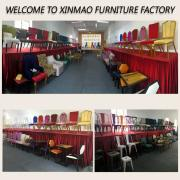 Shunde Longjiang Xinmao Furniture Factory