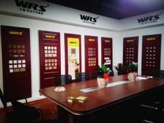 Wenzhou Wangrui Electronics Co., Ltd.