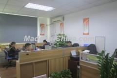 Shenzhen Hongyi Textile Co., Ltd.