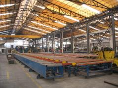 Sunrise Building Materials Limited