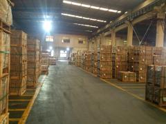 Ningbo S&D Metalwork Co., Ltd.
