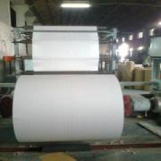 Hangzhou Fuyang Xinxing Paper Co., Ltd.