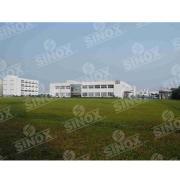 Sinoxlock (Kunshan) Co., Ltd.