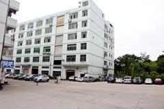 Bego Electronic Co., Ltd.