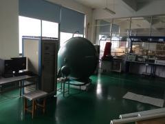 Ningbo Qichi Illumination Lamp Co., Ltd.