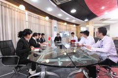 Guangzhou Lianhe Automatic Technology Machinery Co., Ltd.