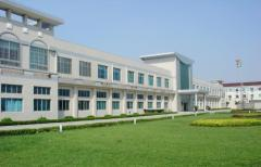 Changzhou Recreate Electrical Appliance Tech Co., Ltd.