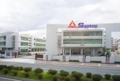 Sanken Electronic Manufacturing (Dongguan) Co., Ltd.