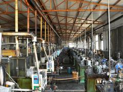 Qingdao Joint Machinery Import and Export Co., Ltd.