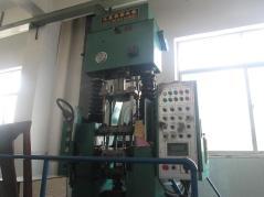Zhuzhou Lihua Cemented Carbide Co., Ltd.