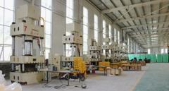 Yueqing Long Road Electric Co., Ltd.