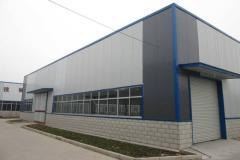 Shandong Medfar Medical Instruments Import and Export Co., Ltd.