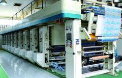 Linyi Chifeng Packaging Co., Ltd.