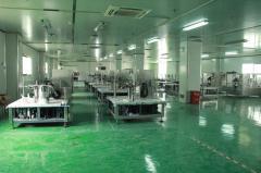 Ruian Honetop Machinery Co., Ltd.