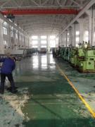 Changzhou Changjiang Gear Co., Ltd.