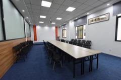 Fujian Bonita Technology Co., Ltd.