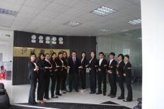 Guangzhou Hottime Jewelry Co., Ltd.