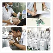 Shenzhen Langdai Industrial Development Co., Ltd.
