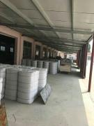 Qingdao Deliheng International Trade Co., Ltd.