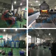 Shenzhen Superb Heater Technology Co., Limited