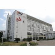 Guangdong Tili Refrigeration Equipment Co., Ltd.