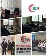 Best Deal Industrial & Trading Co., Limited