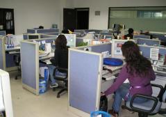 Luxi Mengju Trade Co., Ltd.