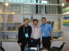 Shijiazhuang Tianyue Honest Co., Ltd.