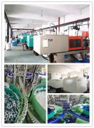 Yuyao Chenfei Sprayer Factory