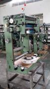 Shanghai Guangping Printing Equipment Co., Ltd.