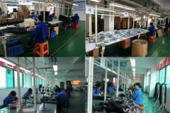 Maytronic Electronic Limited